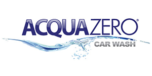 AcquaZero RP - Car Wash