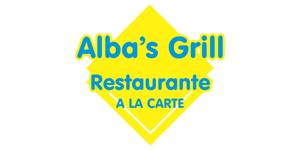 Alba's Grill Restaurante