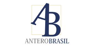 Antero Brasil Soluções Financeiras e Seguros