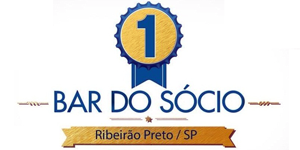 Bar do Sócio