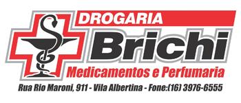 Drogaria Brichi