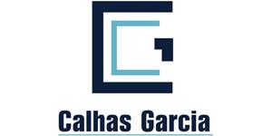 Calhas Garcia