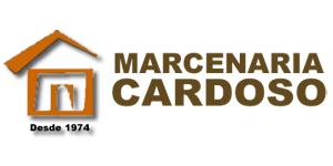 Marcenaria Cardoso