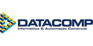 Datacomp Informática
