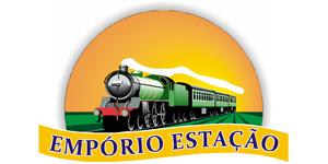 Emporio Estação