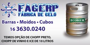 Fagerp