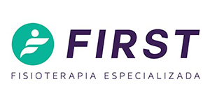 FIRST Fisioterapia Especializada