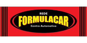 Formulacar