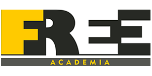 Free Academia