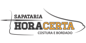 Horacerta Sapataria