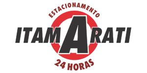 Estacionamento Itamarati