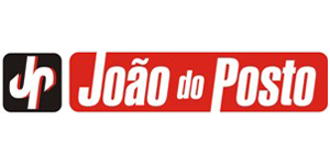 João do Posto