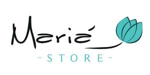 Mariá Store