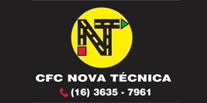 CFC- Nova Técnica