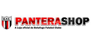 Pantera Shop