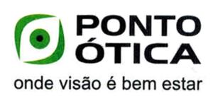 45054d9be0b00 Botafanáticos - Parceiro Ponto Ótica Ribeirão Preto Ltda ME