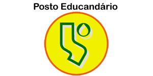 Posto Educandário
