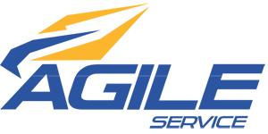 Auto Posto e Conveniência - Agile Service
