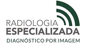 Radiologia Especializada