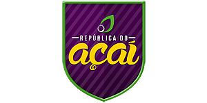 República do Açaí