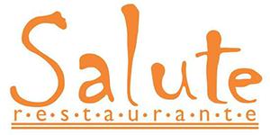 Restaurante Salute
