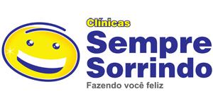 Clínicas Sempre Sorrindo Ribeirão