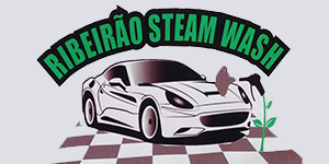 Ribeirão Steam Wash