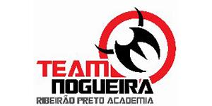 Team Nogueira Ribeirão Preto