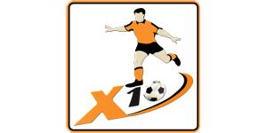 X10 Complexo Esportivo